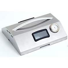Cloche de cuisson ROLLER GRILL pour  pla