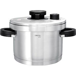 Autocuiseur CRISTEL Alto 4 litres