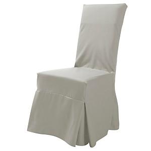 Housse universelle de chaise Tosca  TUTT