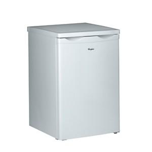 Réfrigérateur WHIRLPOOL ARC104A+  Table Top 118 litres