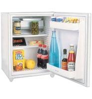 Mini Réfrigérateur DOMETIC RA140W*  41 litres blanc