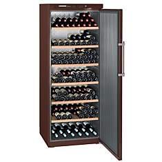 Cave à vin LIEBHERR WKT6451-21  garanti ...