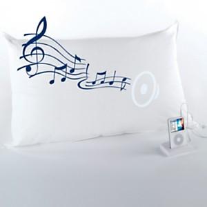 Oreiller musical Goodnight KANGURU