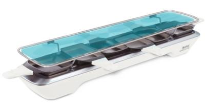 Raclette TEFAL SIMPLY line 6 personnes  RE521116