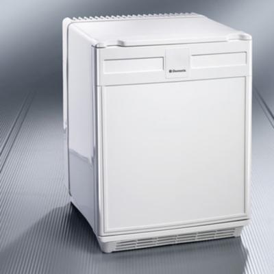 Réfrigérateur DOMETIC DS400 camping