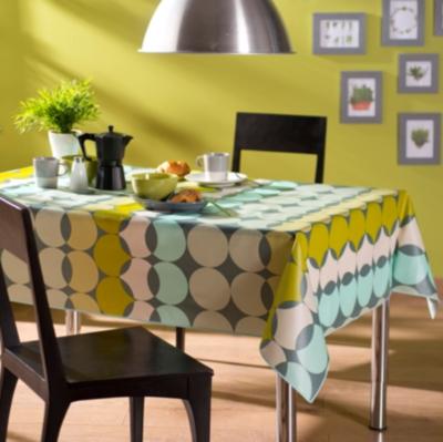 nappe imperm able brimir nydel plastifilm. Black Bedroom Furniture Sets. Home Design Ideas