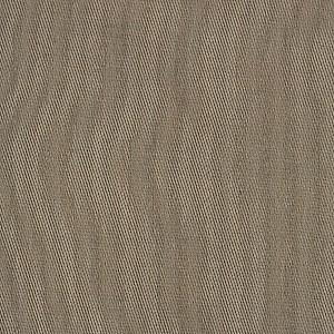 Tissu au mètre Confettis GARNIER  THIEBAUT, laize 240 cm