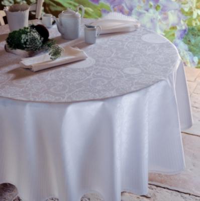 Linge de table Appoline GARNIER THIEBAUT
