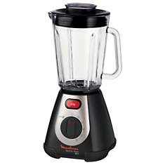 Blender MOULINEX Faciclic maxi glass  LM...