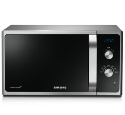 Micro ondes SAMSUNG MS23F301EFS  23 litres