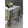 Lot de 4 serviettes de table Mille  Ladies GARNIER THIEBAUT