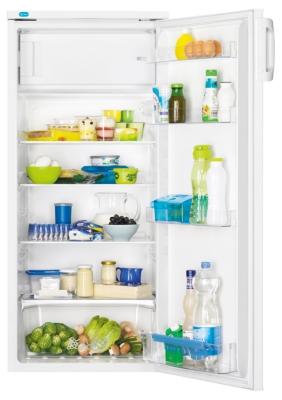 Réfrigérateur FAURE 1 porte FRA22700WE  232 litres