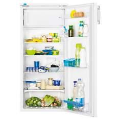 Réfrigérateur FAURE 1 porte FRA22700WE  ...