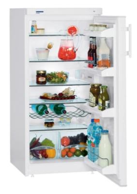 Porte LIEBHERR K Litres - Réfrigérateur 1 porte
