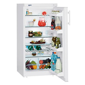 Réfrigérateur 1 porte LIEBHERR K220  217 litres