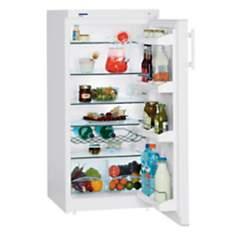 Réfrigérateur 1 porte LIEBHERR K220  217...