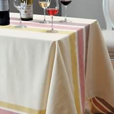 Nappe Grands Vins COUCKE