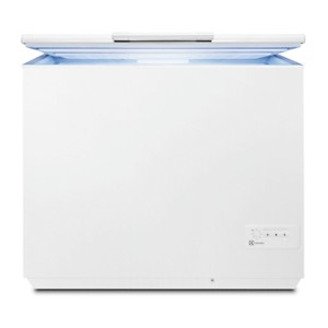 Congélateur ELECTROLUX EC3202AOW1