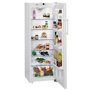 Réfrigérateur LIEBHERR K3645 garanti  5