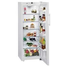 Réfrigérateur 1 porte tout utile  LIEBHE...