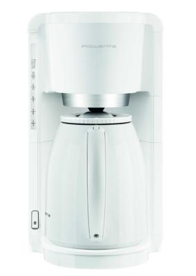 Cafetière ROWENTA Brunch isotherme  CT380110
