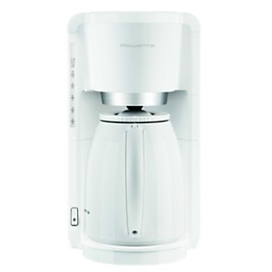 Cafetière ROWENTA Brunch isotherme  CT38