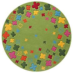 Tapis Bloom Field ESPRIT HOME