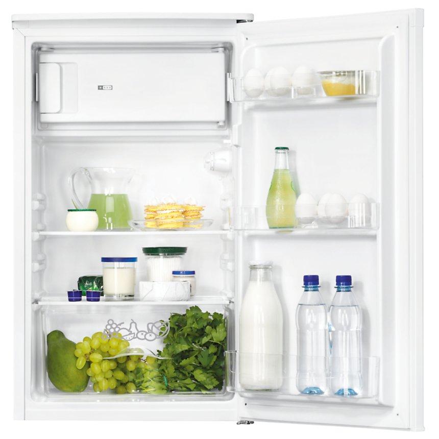 Réfrigérateur Table top FAURE FRG10880WA  96 litres
