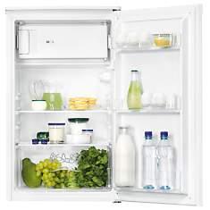 Réfrigérateur Table top FAURE FRG10880WA...