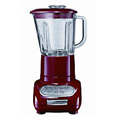 Blender KITCHENAID 5KSB5553EER