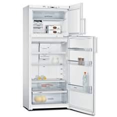 Réfrigérateur SIEMENS KD42NVW20 2 portes