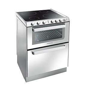 Lave-vaisselle combiné cuisson ROSIERES  TRV60RB garanti 5 ans