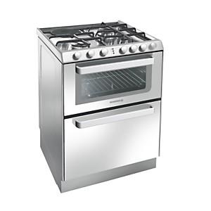 Lave-vaisselle combiné cuisson ROSIERES  TRM60RB garanti 5 ans