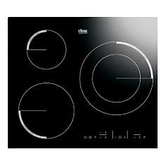 Table induction FAURE FEI6532FBA  3 foye...