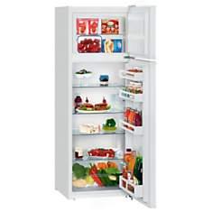 Réfrigérateur 2 portes LIEBHERR CTP250  ...