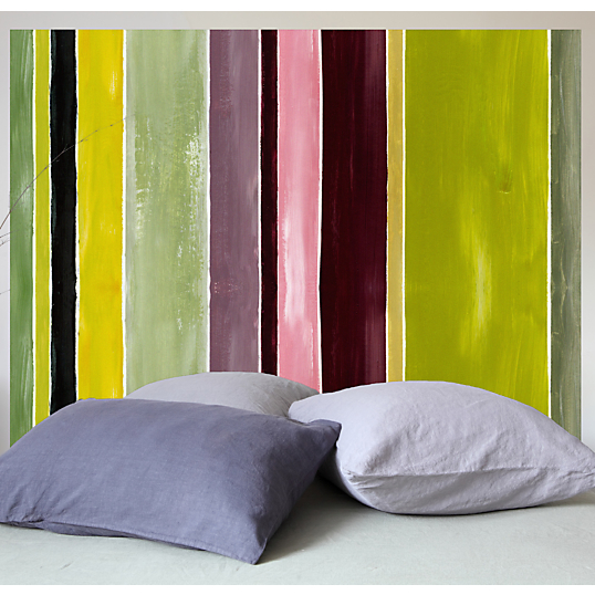 t te de lit dolce vita mademoiselle tiss. Black Bedroom Furniture Sets. Home Design Ideas