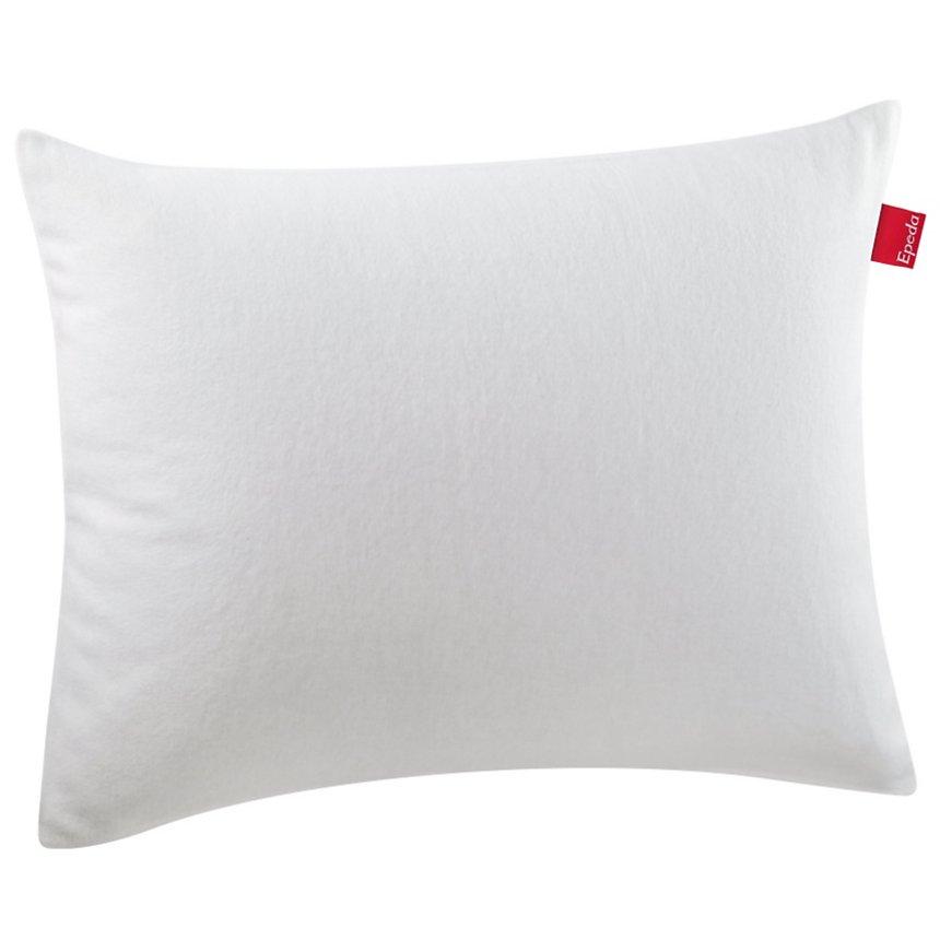 Protège oreiller EPEDA, anti acariens
