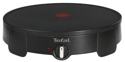 Crépier TEFAL Breizh PY7108