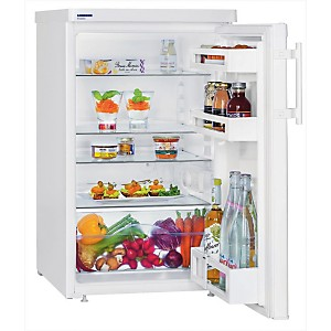 Réfrigérateur table top LIEBHERR KTS103