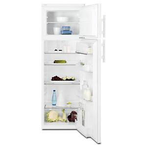 Réfrigérateur ELECTROLUX EJ2803AOW2