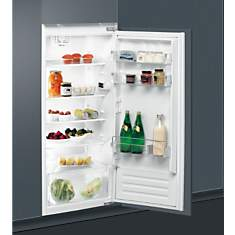 Réfrigérateur intégrable  WHIRLPOOL ARG8