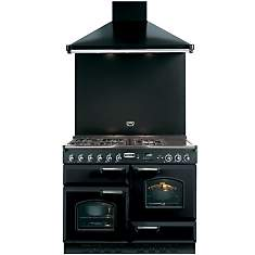 Ensemble piano de cuisson FALCON Classic...