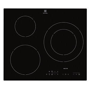 Table de cuisson ELECTROLUX E6233I9K1