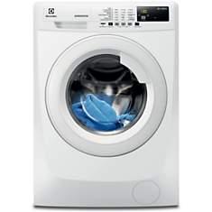 Lave linge ELECTROLUX EWF1483BB