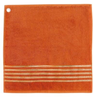 Essuie mains Edith WINKLER, oran...