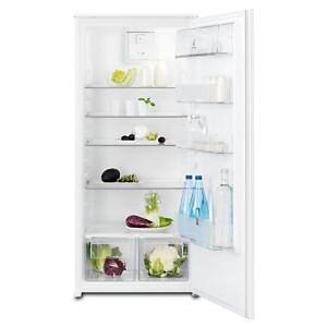Réfrigérateur ELECTROLUX ERN2111AOW