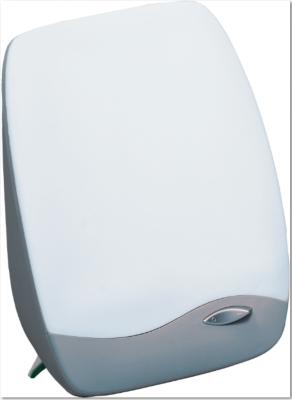 Luminothérapie ELECOMAC lampe VITALITY
