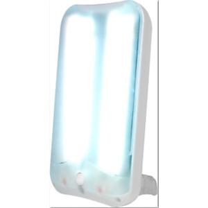 Luminothérapie ELECOMAC lampe ARABICA