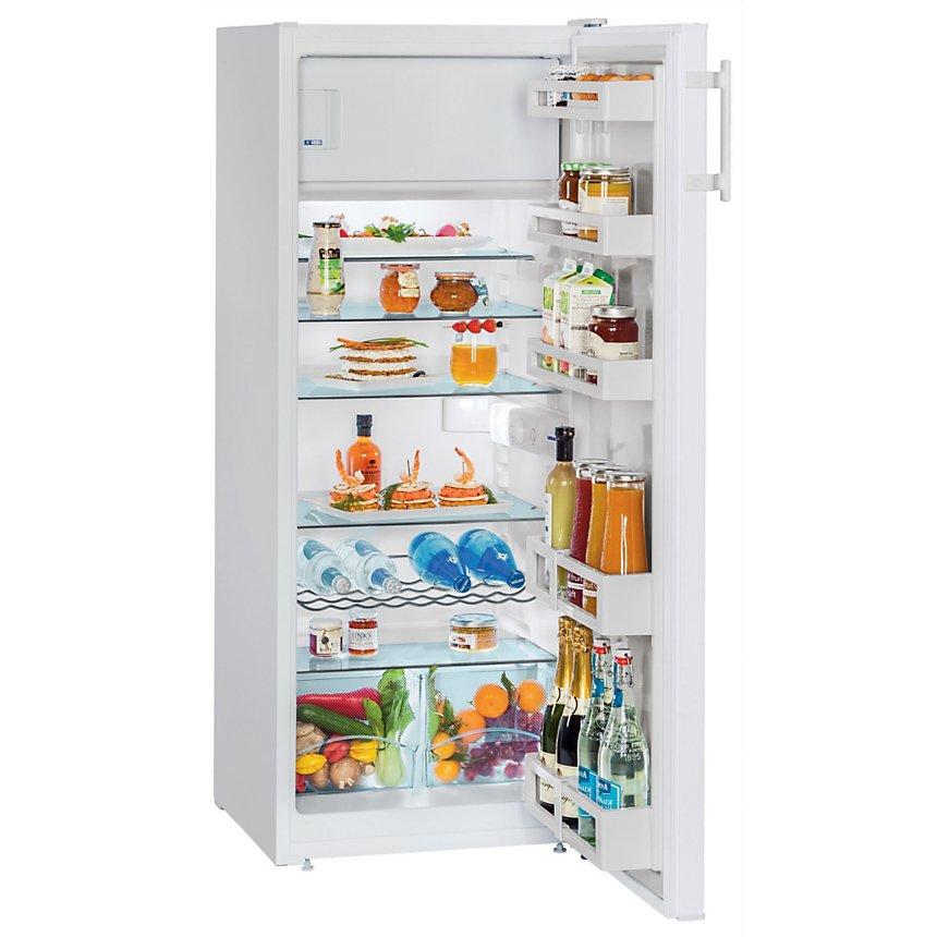 Réfrigérateur 1 porte LIEBHERR KP280