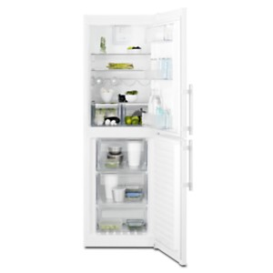 Réfrigérateur combiné ELECTROLUX  EN3617